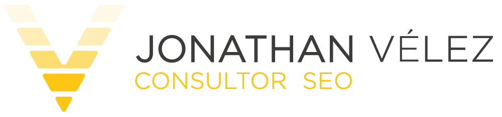 logotipo-sin-fondo-jonathan-seo